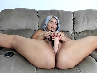 Big boobs amateur dirty ass to mouth